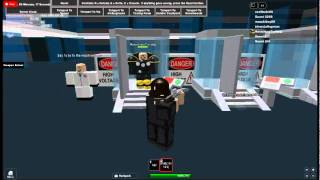 coolbude88's ROBLOX video