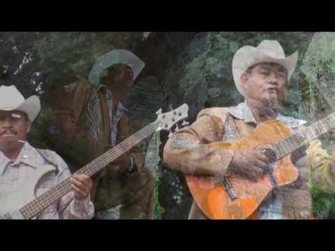 Dueto Bertin y Lalo - Corridos y Rancheras