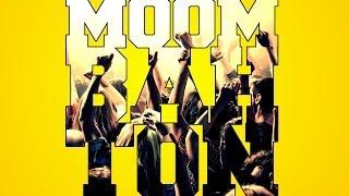 Moombahton Party Harder Mix