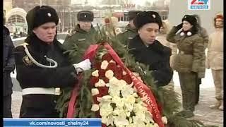 30 лет назад советские войска покинули Афганистан