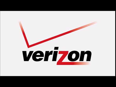 """Newer"" Not In Service Verizon (412-884-3571)"