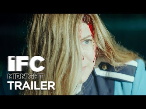 Knives And Skin - Official Trailer I HD I IFC Midnight
