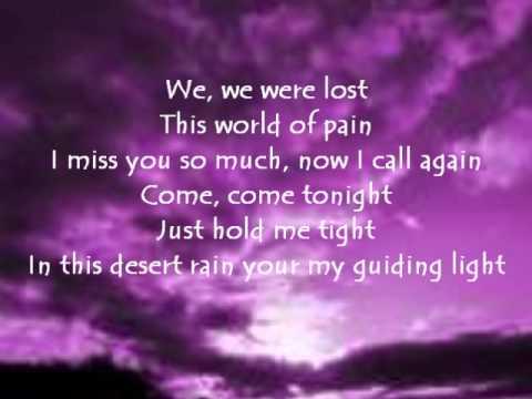 Sting:Desert Rose Lyrics | LyricWiki | FANDOM powered by Wikia