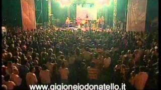 Gigione Trapanarella