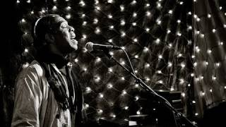 Femi Kuti & The Positive Force - Dem Bobo (Live on KEXP)