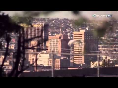 Pianeta Criminale - Messico