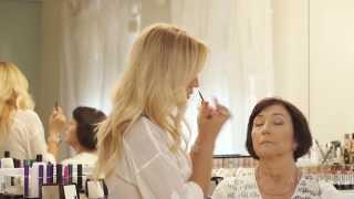 Возрастной макияж от Avon(Школа макияжа с Мариной Борщевской и Avon представляют видео мастер-класс по созданию возрастного макияжа,..., 2013-08-27T11:30:53.000Z)