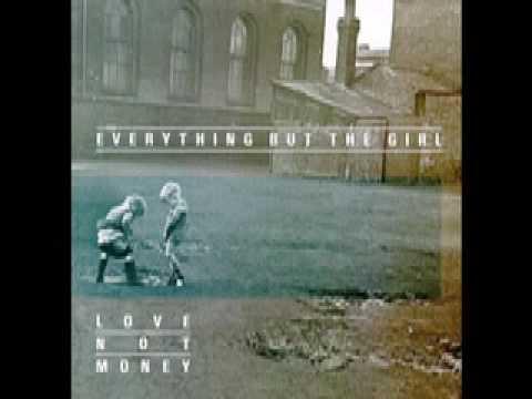 Everything But the Girl (EBTG) - Angel