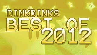Best of 2012 : Dunk Awards