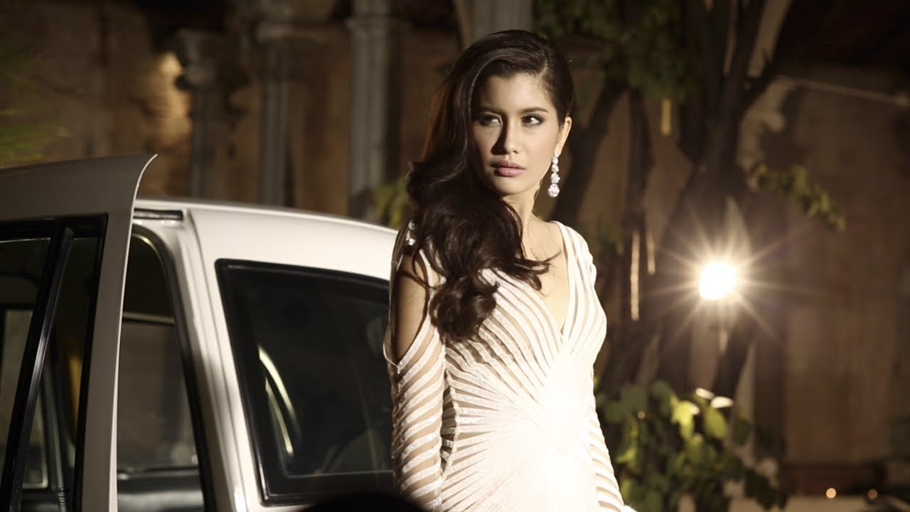 CHARLES & KEITH Presents Her Romance