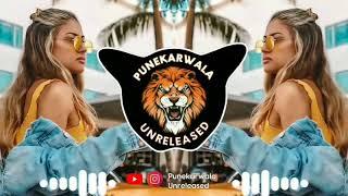 Muze Pyaar Hua (Edm Mix) Dj Rushi Rs Punekarwala Unreleased