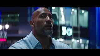 El rascacielos   Trailer final español HD