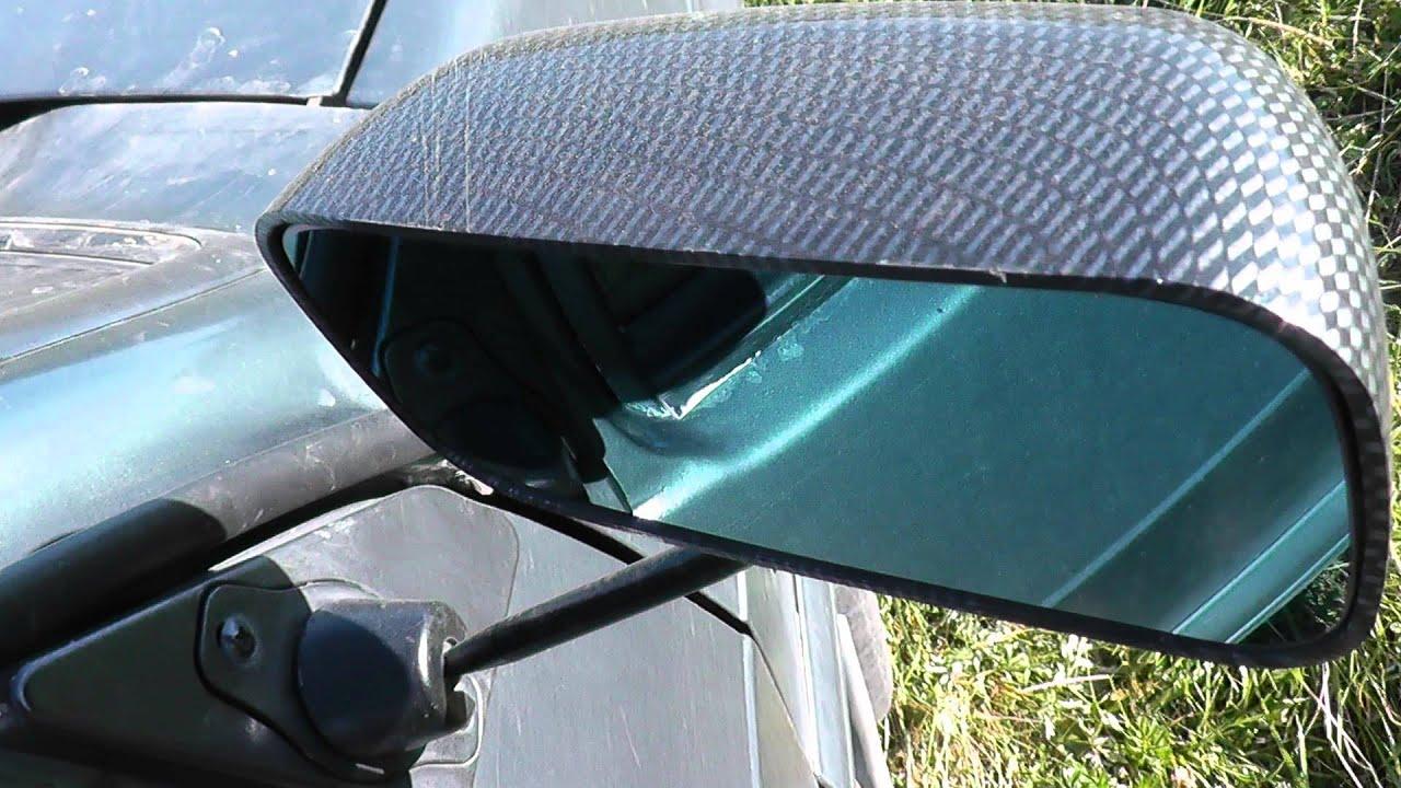 1 сен 2014. Как самостоятельно сделать обогрев зеркал в автомобиле. Нива подогрев боковых зеркал своими руками lada 4x4 ваз 2121 как.
