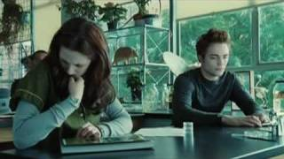 Scène coupée du film