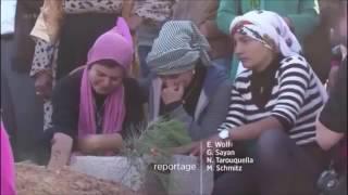 Türkei Kurden gegen Islamisten,Doku 2015,beste Dokumentationen,
