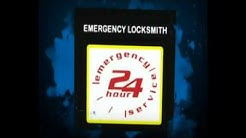 fast locksmith in Fort worth TX