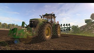 "[""John Deere"", ""Farming simulator 2017"", ""FS17"", ""Farming simulator 17 mod"", ""MOD"", ""FS17 Mod"", ""John Deere mod"", ""John Deere 7030"", ""JD 7730"", ""JD 7830"", ""JD 7930"", ""Farming simulator mod""]"