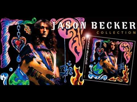 Jason Becker - 08 - End Of The Beginning