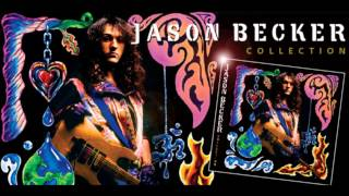 Jason Becker - 08 - End Of The Beginning