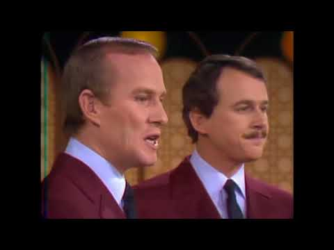 Smothers Brothers Comedy Hour 2*19