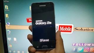 Video Samsung Galaxy J3 SM-J320F (2016) Google Lock Frp Lock Remove Bypass 100% and Easy download MP3, 3GP, MP4, WEBM, AVI, FLV Agustus 2018