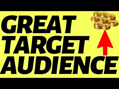 Shopify Audiences That Generated an Extra $10,362 (Tutorial) thumbnail