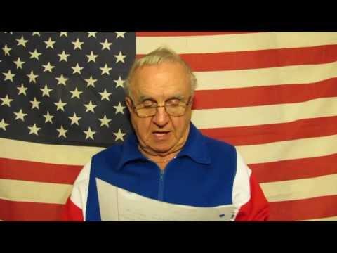 Violated~ [finish?] von YouTube · HD · Dauer:  58 Sekunden  · 1,000+ Aufrufe · hochgeladen am 11/12/2010 · hochgeladen von TheMariaChan