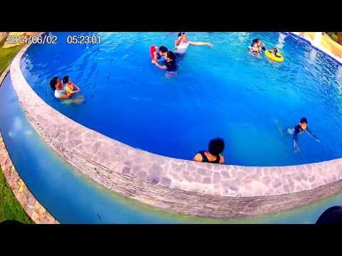 Davao Adventure