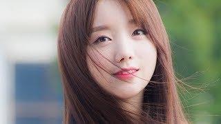 Lovelyz Kei - Love Is Like That 'Oh My Venus' OST (러블리즈)