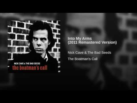 Into My Arms 2011 Remastered Version