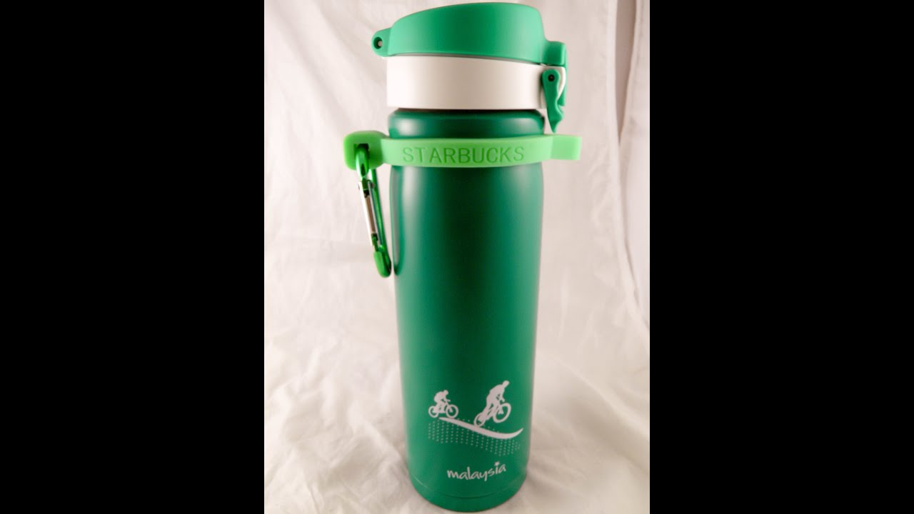 Starbucks Thermos Mug Best Mugs Design