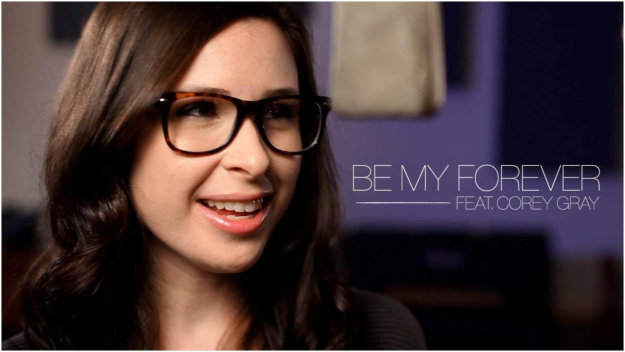 be my forever christina perri mp3 download free
