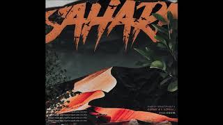Gurme x L(IZREAL) - SAHARA