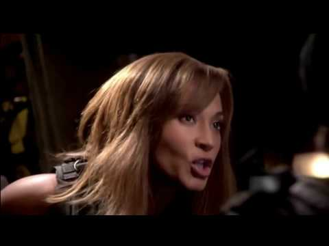 Stargate Atlantis - Saved By The Last Ancient (Episode 13)