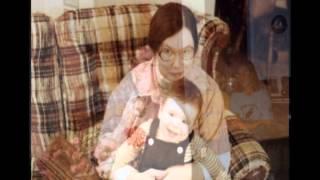 Karen Moore  1951 - 2014
