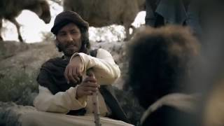 مسلسل شوق البدوي وقصيدة ملوح ف الحنين 😂😂
