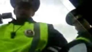 ДПС не смогли лишить прав за ксенон(, 2010-03-30T16:40:26.000Z)