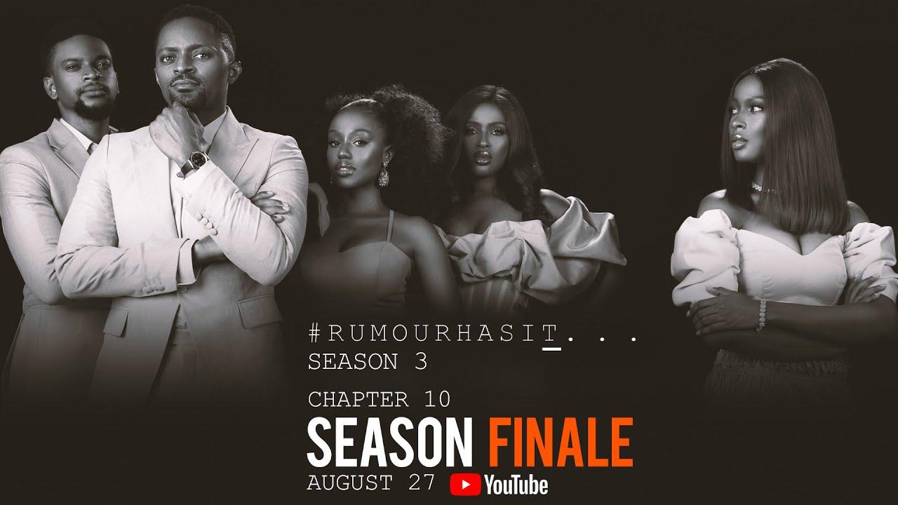 Download Rumour Has It S3E10: Season Finale