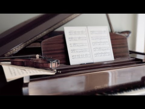 GVIDO Digital Sheet Music Reader review & demo coming soon