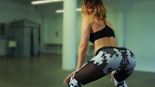 Baixar El Baile Del Bom Bom - (Funk Brasilero) ✘ El Aleex Deejay ✘ Deejay Maquina Video Remix ✘