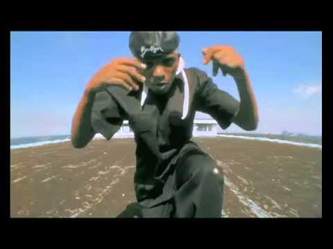 """Download """"UNANIJUA UNANISIKIA!""""-MwanaFA"""
