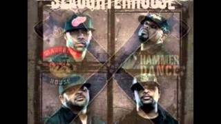 Download Hammer Dance - Slaughterhouse - HQ MP3 song and Music Video