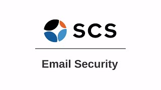 How to identify phishing and scam emails