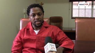 EFF's Mbuyiseni Ndlozi on Mbalula, Malema Beef