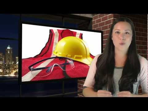 What is WISHA and How Does it Affect Injured Construction Workers