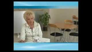 Программа для похудения Health&Body Control компании Арт Лайф