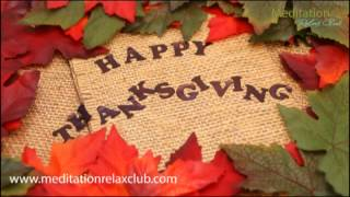 Thanksgiving Songs: Thanksgiving Music for Family Reunion, Classical Music for Thanksgiving Dinner