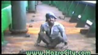 Rastay ka Pathar Song, Izhar Bobby Old Videos, (Ship).