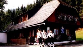Bravi Buam  - Slavonicka Polka -  Slowenischer Bauerntanz