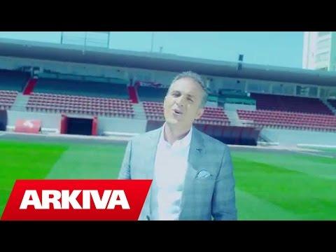 Kastriot Tusha - Elbasani im Elbasan (Official Video HD)